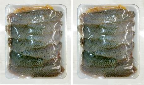 Địa chỉ bán cá rô đồng rút xương ở Hà Nội , Sài Gòn